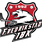 Fredrikstad-Innebandy-Klubb