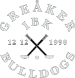 Greaaker-Innebandy-Klubb-Greaker-Bulldogs