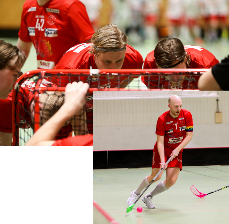 Bulldogs-Greåker-Web-Pic.1