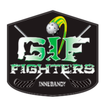 GIF-Fighters
