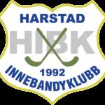 Harstad_IBK_LOGO_Fullfarge